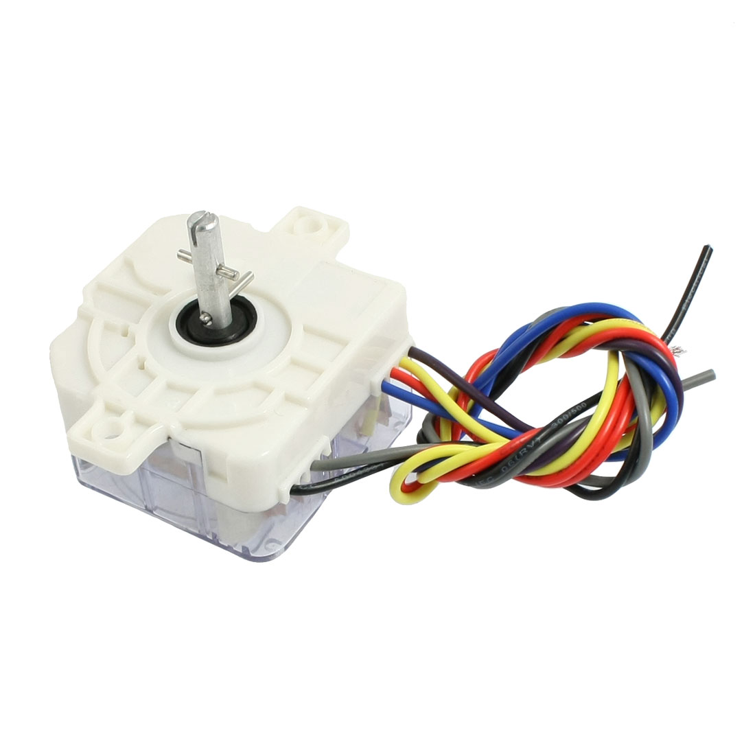 AC 250V 3A 6 Wires Washer Control Timer for Washing Machine