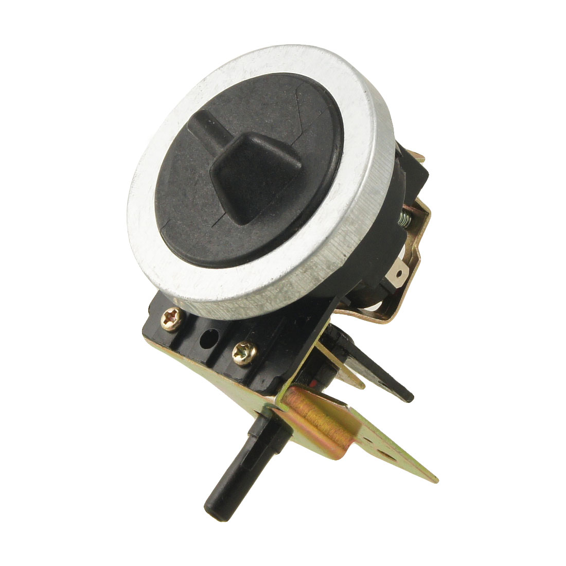 Water Level Control Sensor Switch for Haier Washing Machine