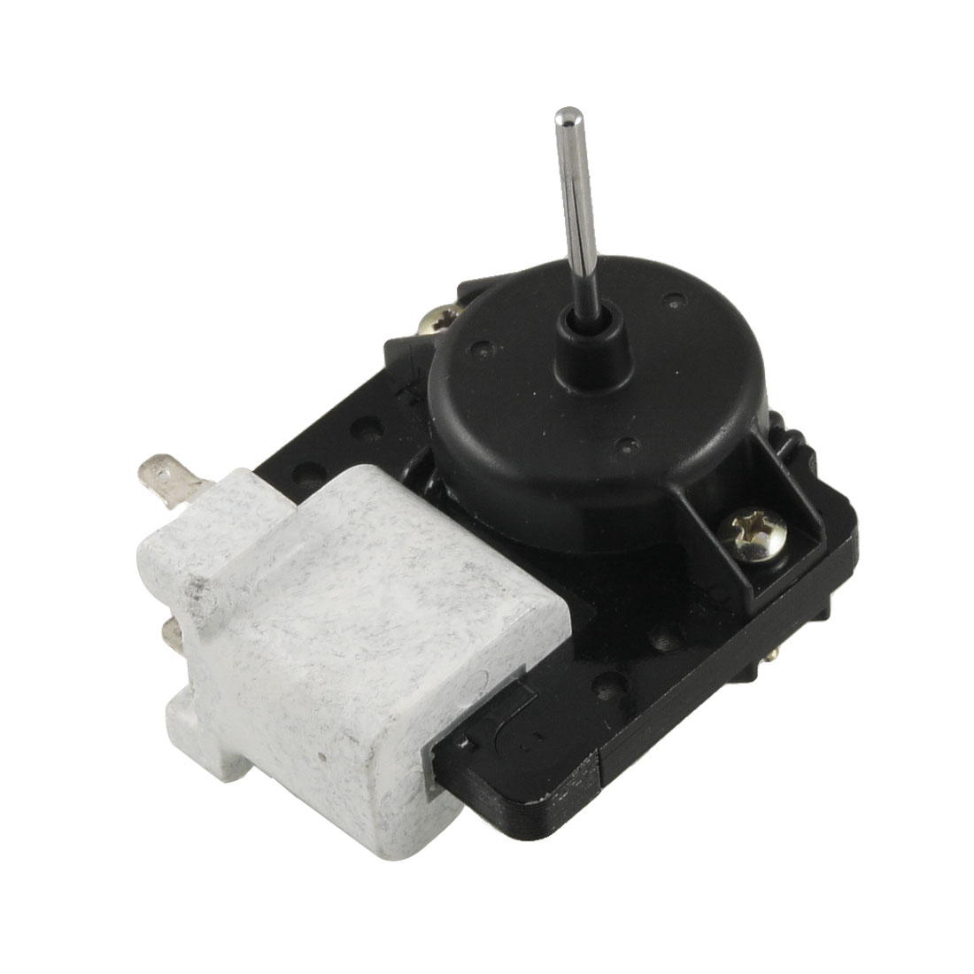 220-240V 50/60Hz 3.2mm Shaft Freezer Refrigerator Fan Motor