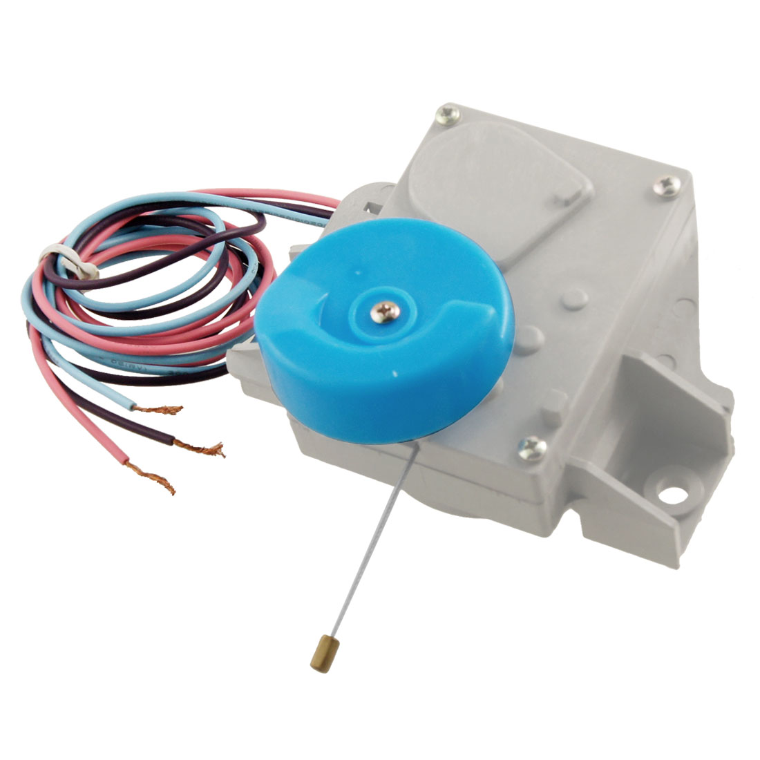 AC 220-250V Drain Motor Retractor for Washing Machine