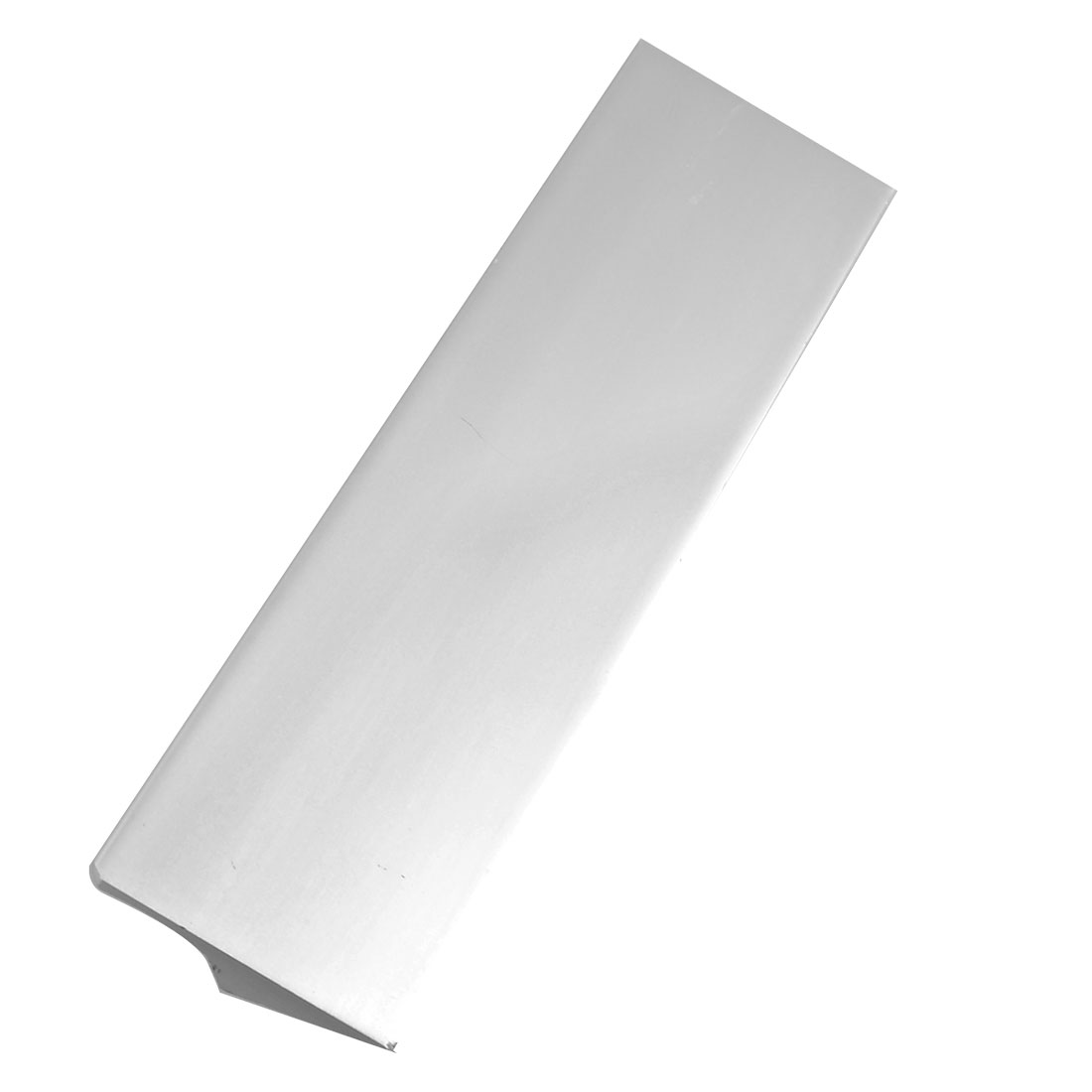 "Hardware 6.2"" Long Cupboard Cabinet Aluminum Pull Handle"