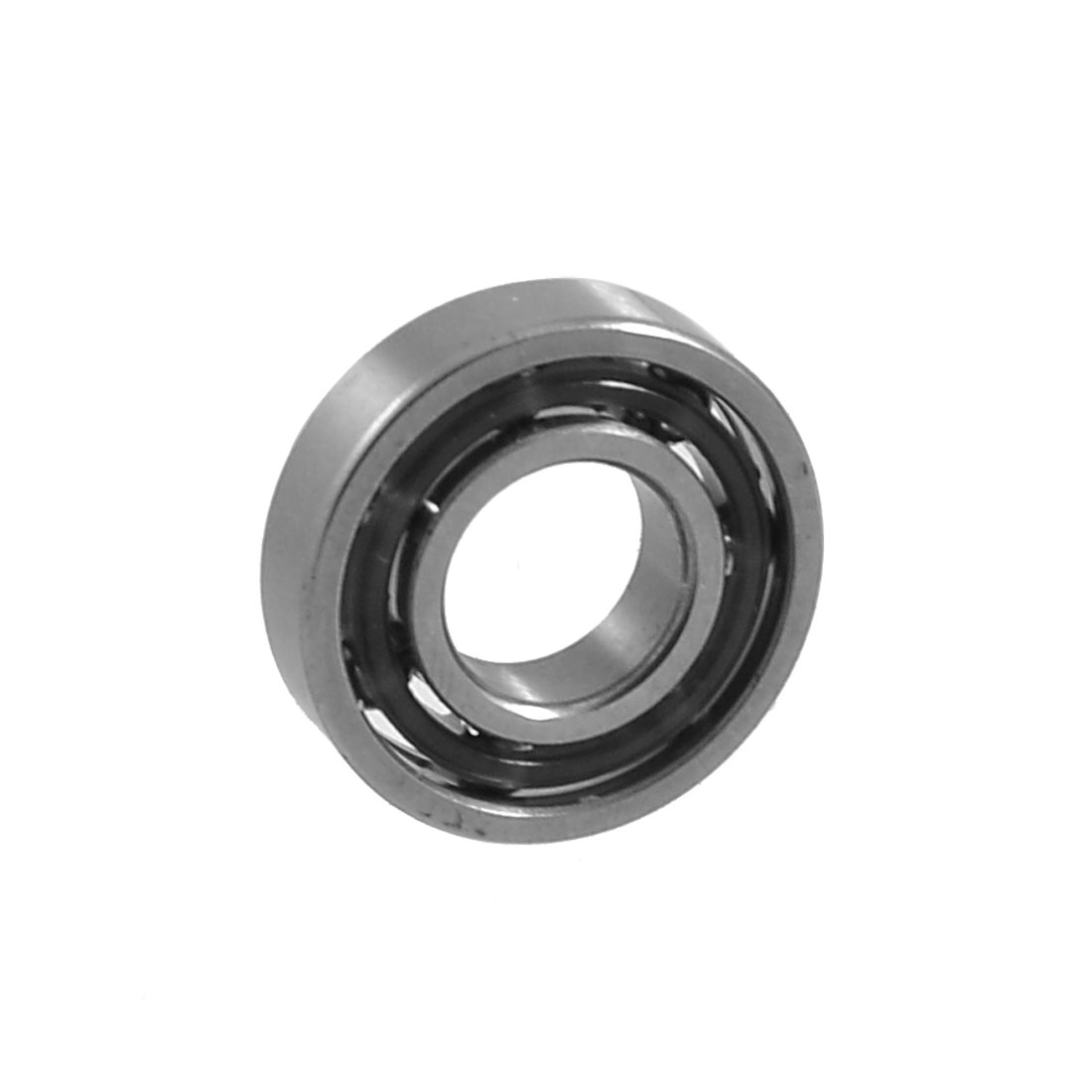 9mm x 20mm x 5mm Deep Groove Ball Bearing for Bosch 26 Electric Hammer
