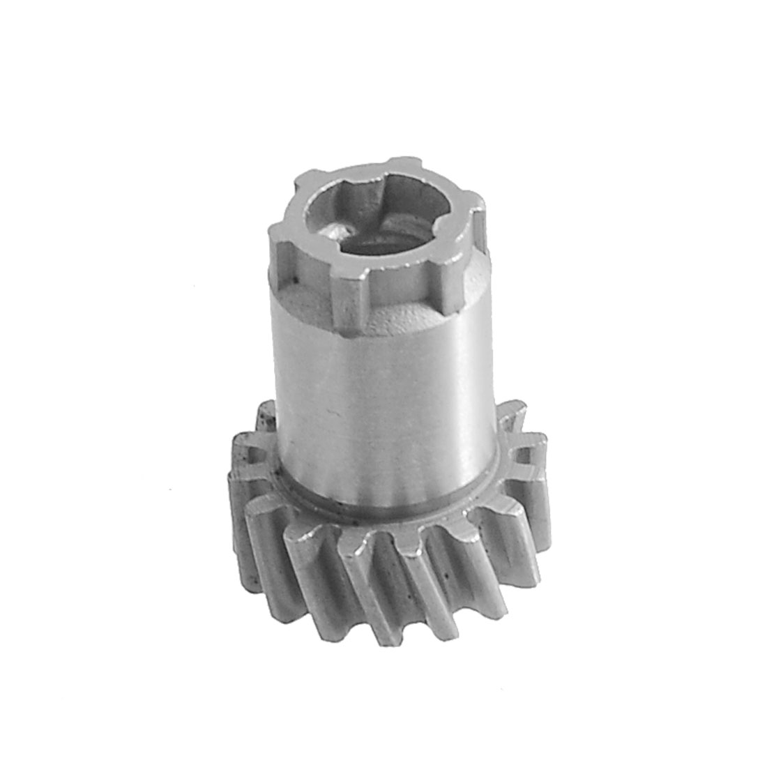 Power Tool Part 16 Teeth Gear for Bosch 24 Electric Hammer