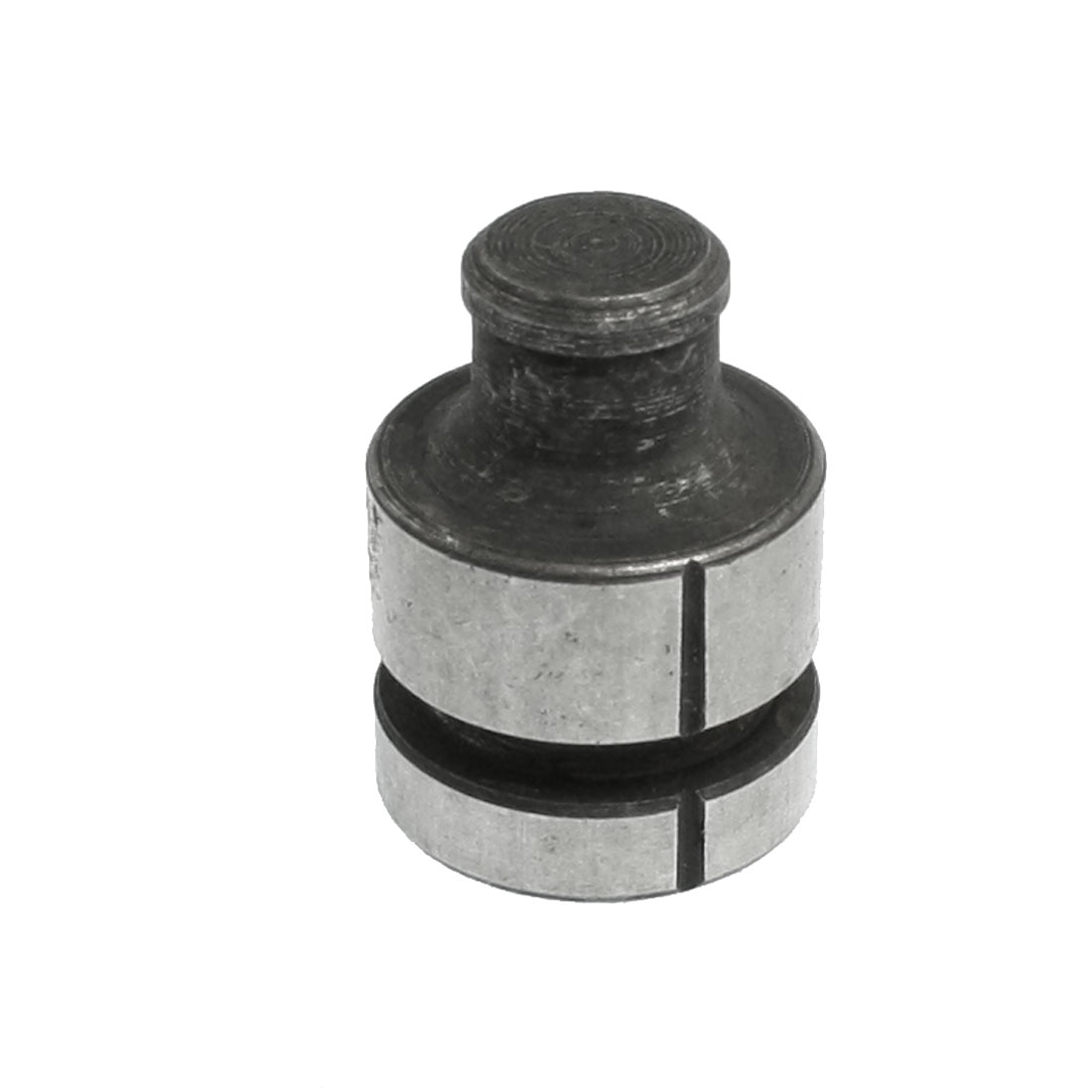 Electric Hammer Metal Striking Head Tip for Bosch 24