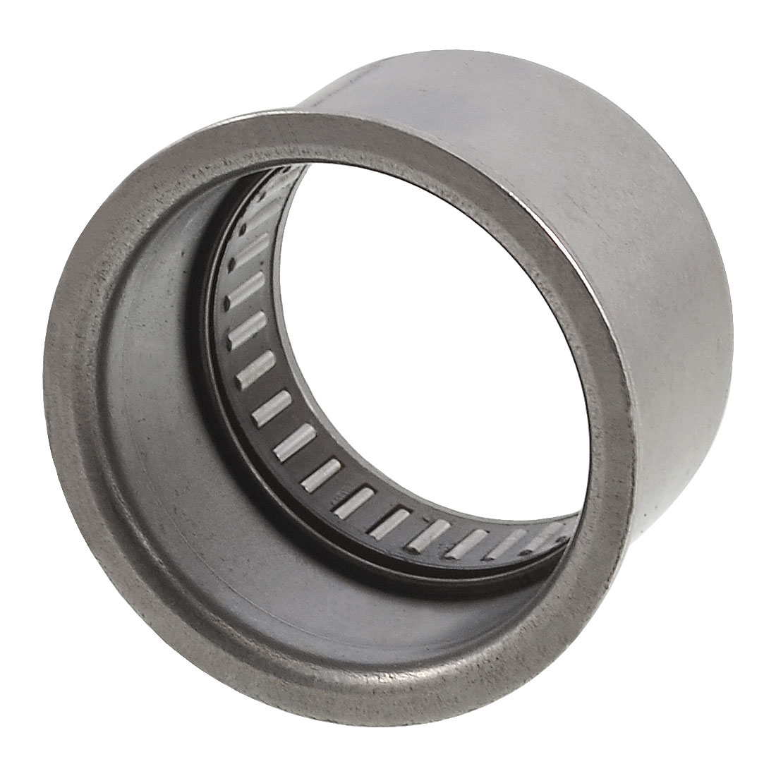 34mm x 42mm x 28mm Needle Roller Bearing for Bosch 24 Angle Grinder