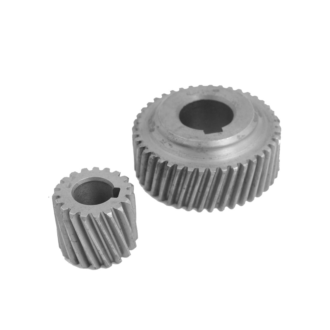 Replacement Metal Gear Wheel Set for Makita 4100 Marble Cutter