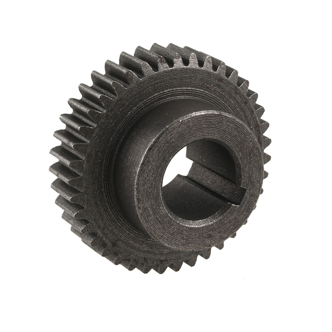 Power Tool Parts Spiral Bevel Gear for 38E Electric Hammer