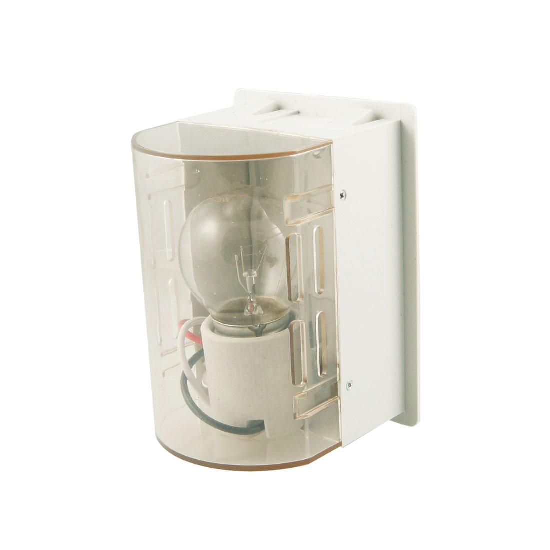 CM-1 Model AC 220V 40W Wardrobe Cabinet Lighting Lamp