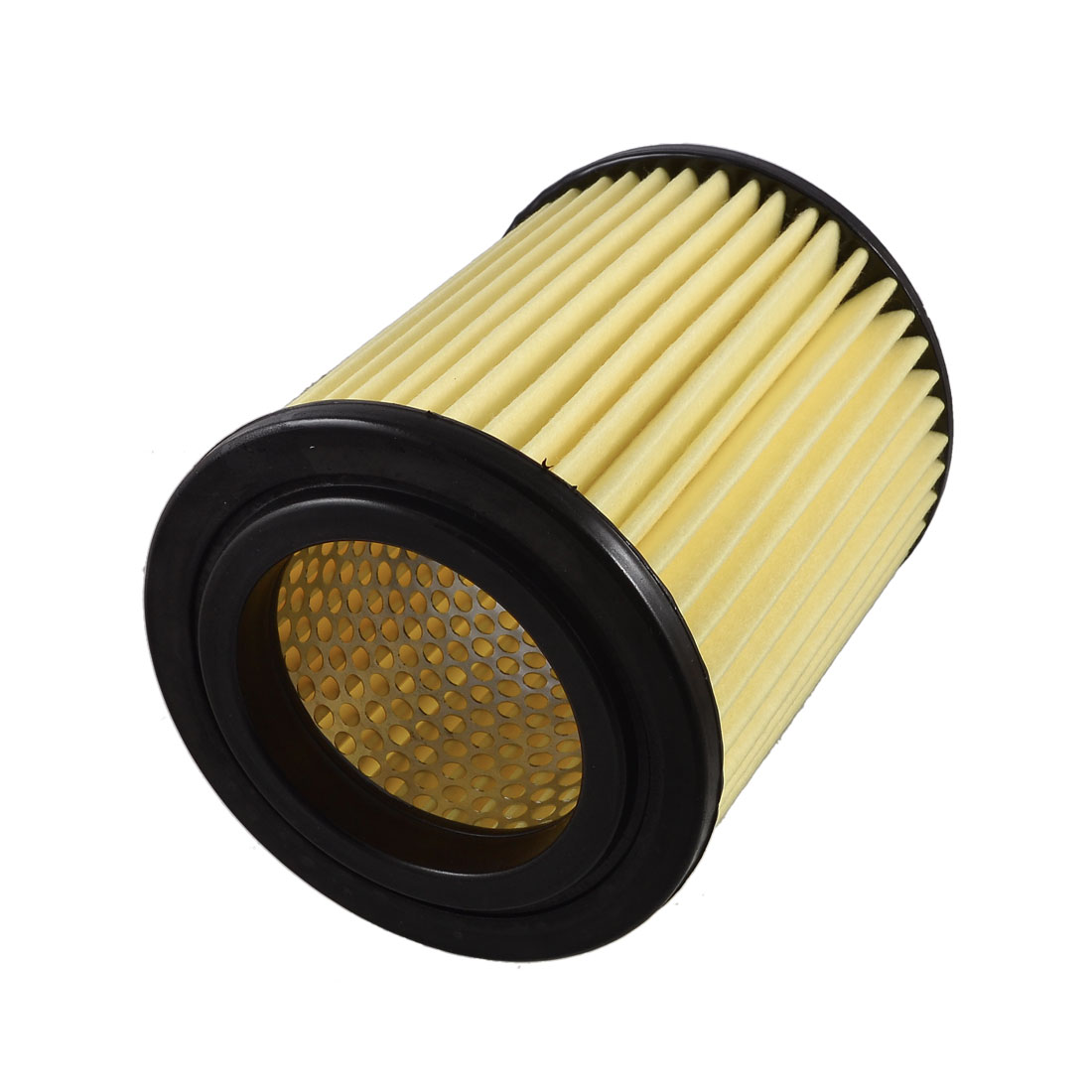 "Car Truck Paper Air Filter 5.5"" x 6.7"" 17220-PNB-Y01 Replacement"
