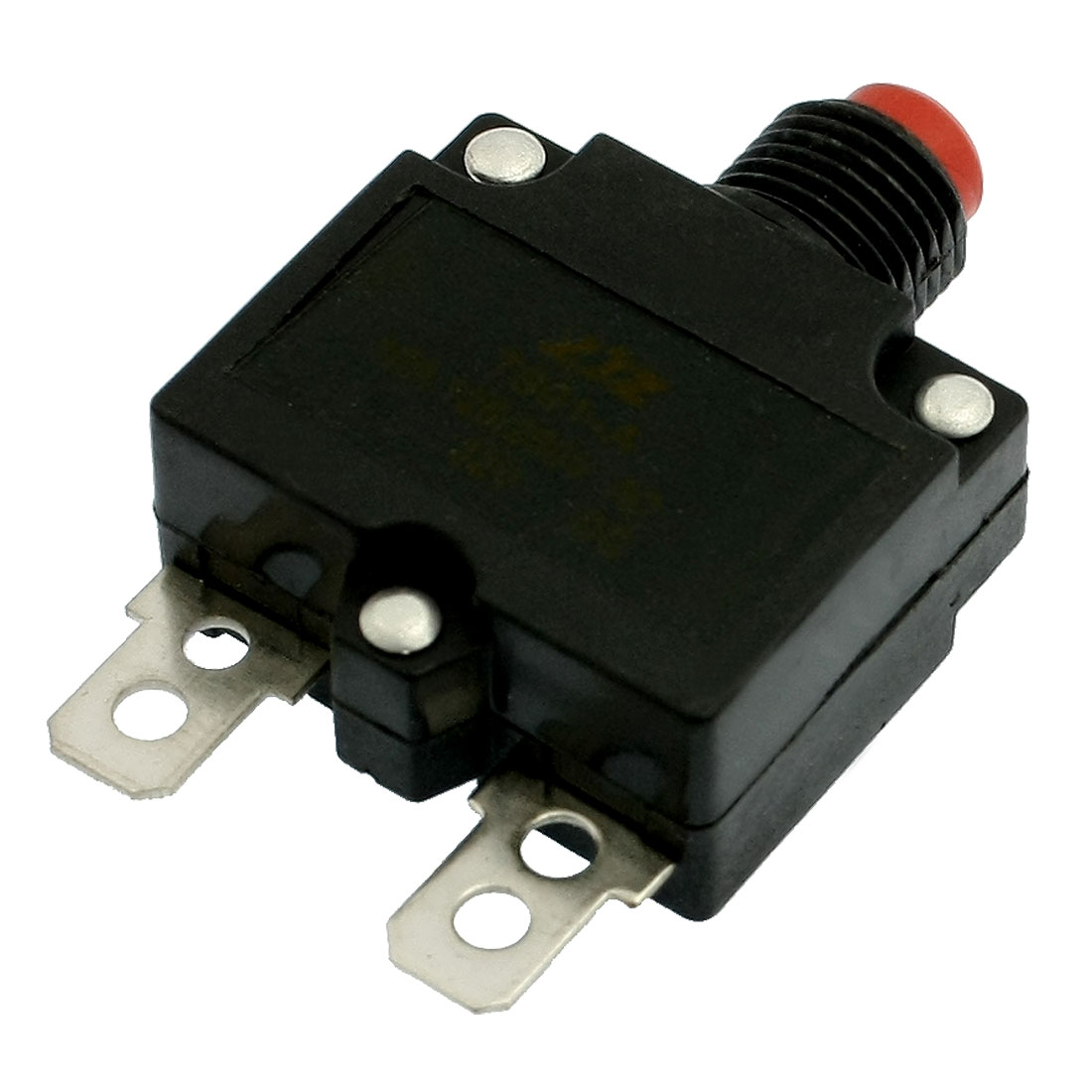 Air Compressor Circuit Breaker Overload Protector AC 10A
