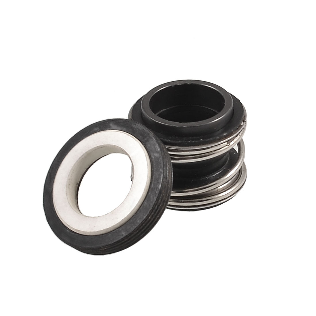 18mm Tube Sealing Rubber Bellows Water Pump Mechanical Seal