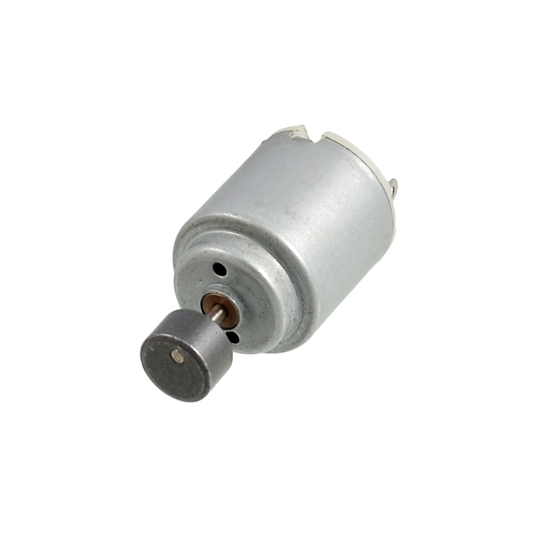 DC 4.5V 0.035A 12700RPM Mini Vibrating Toy Vibration Motor