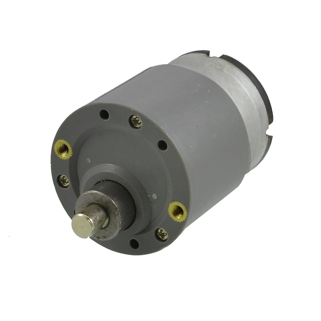0.2A 12V 70RPM Speed Reducing Gearbox DC Motor for Electrical Tools
