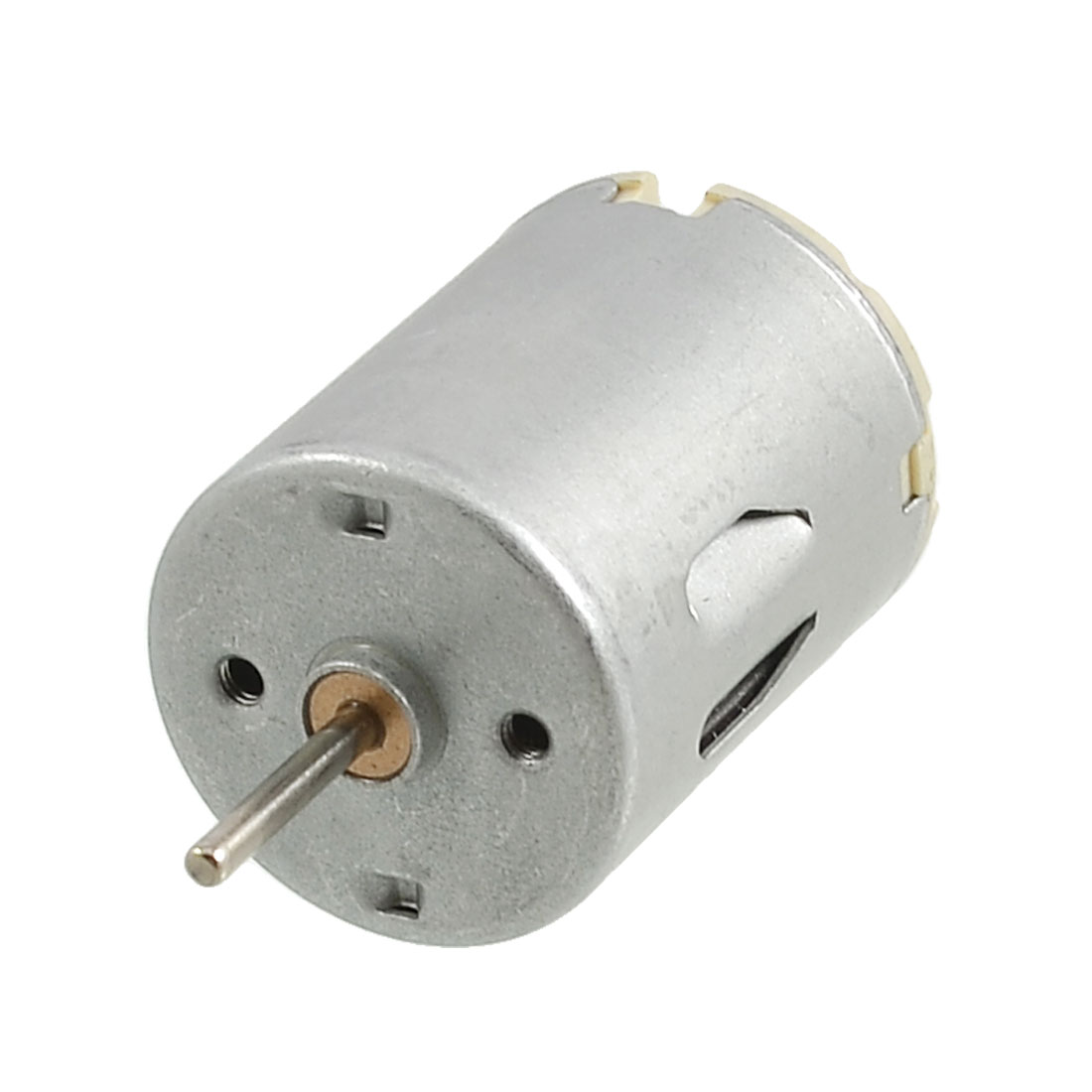 DC 5V 4350RPM 0.04A Electric Small Motor for USB Fans