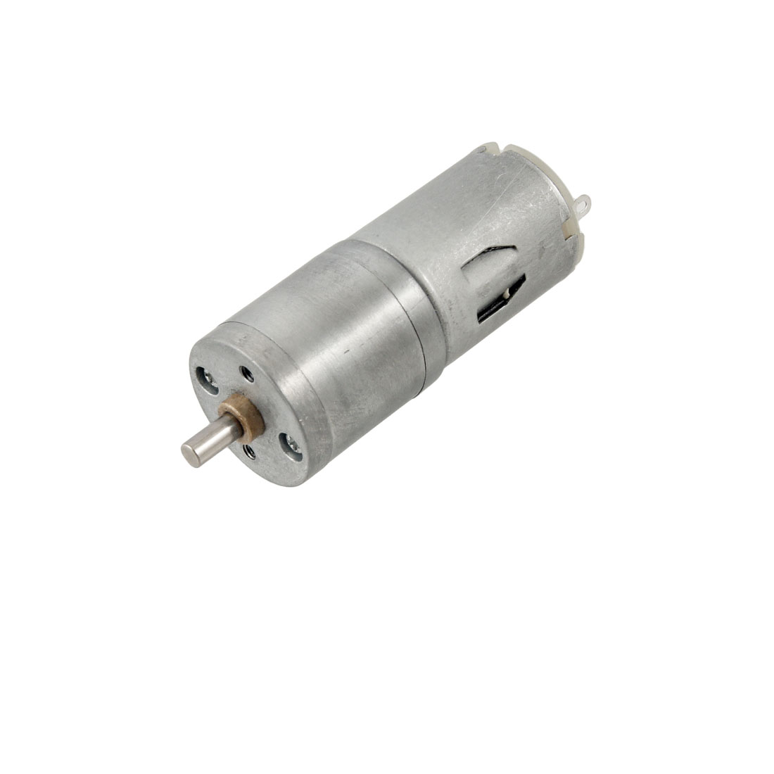 SRC280 GA25 DC 12V 1A Micro Gear Box Speed Reducing Motor