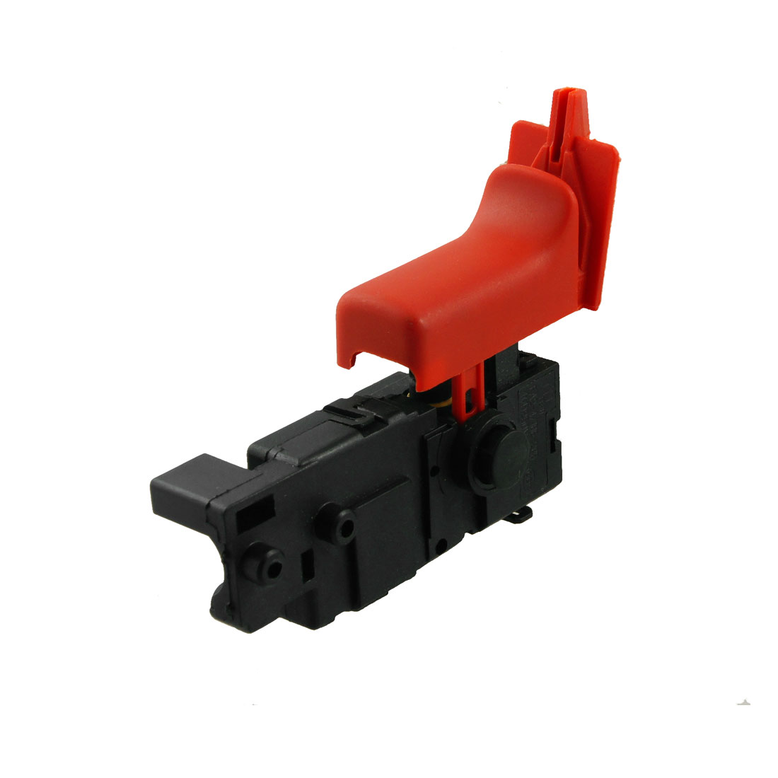 FA2-4/1BE-20B AC 250V 4A Electrical Power Tool Trigger Switch