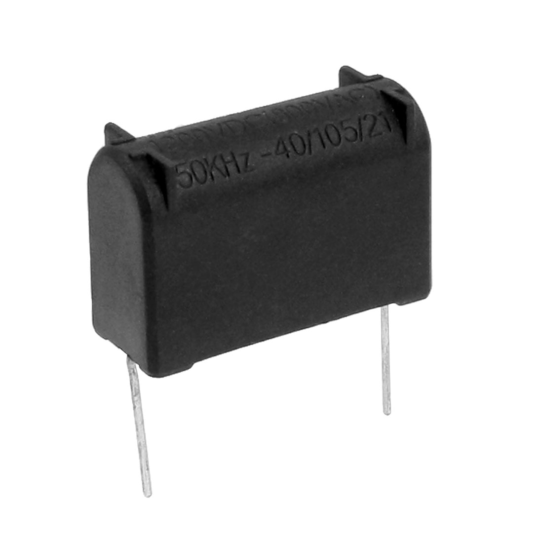800VAC 0.27uF DC 1200V Polypropylene Film Induction Cooker Capacitor