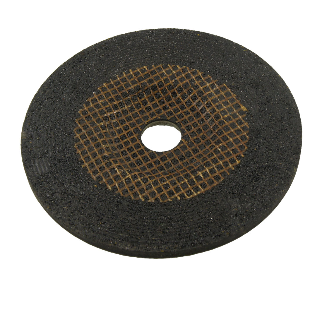 "6"" x 7/8"" x 15/64"" Metal Polishing Disc Abrasives Grinding Wheel"