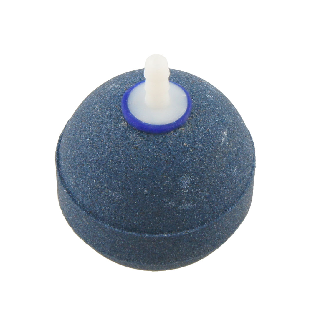 5cm Blue Mineral Bubbles Air Stone Airstone for Aquarium Fish Tank