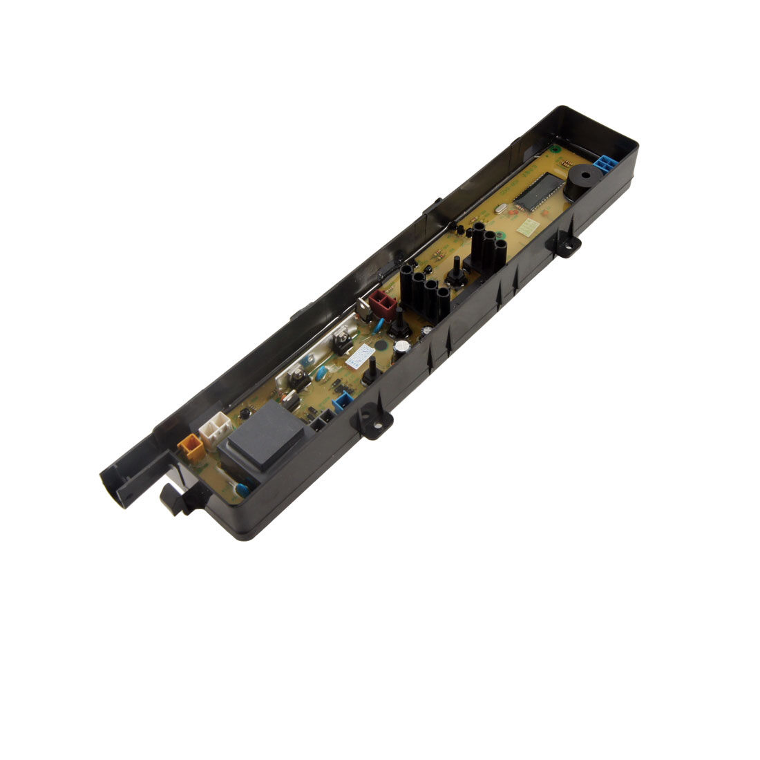 Repairing Tool Washing Machine Program Controller for Panasonic XQB40-8420
