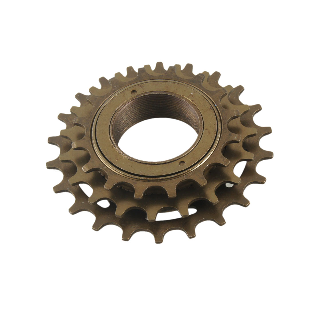 Bicycle Scooter Sprocket Wheel 3 Speed Freewheel Repair Part