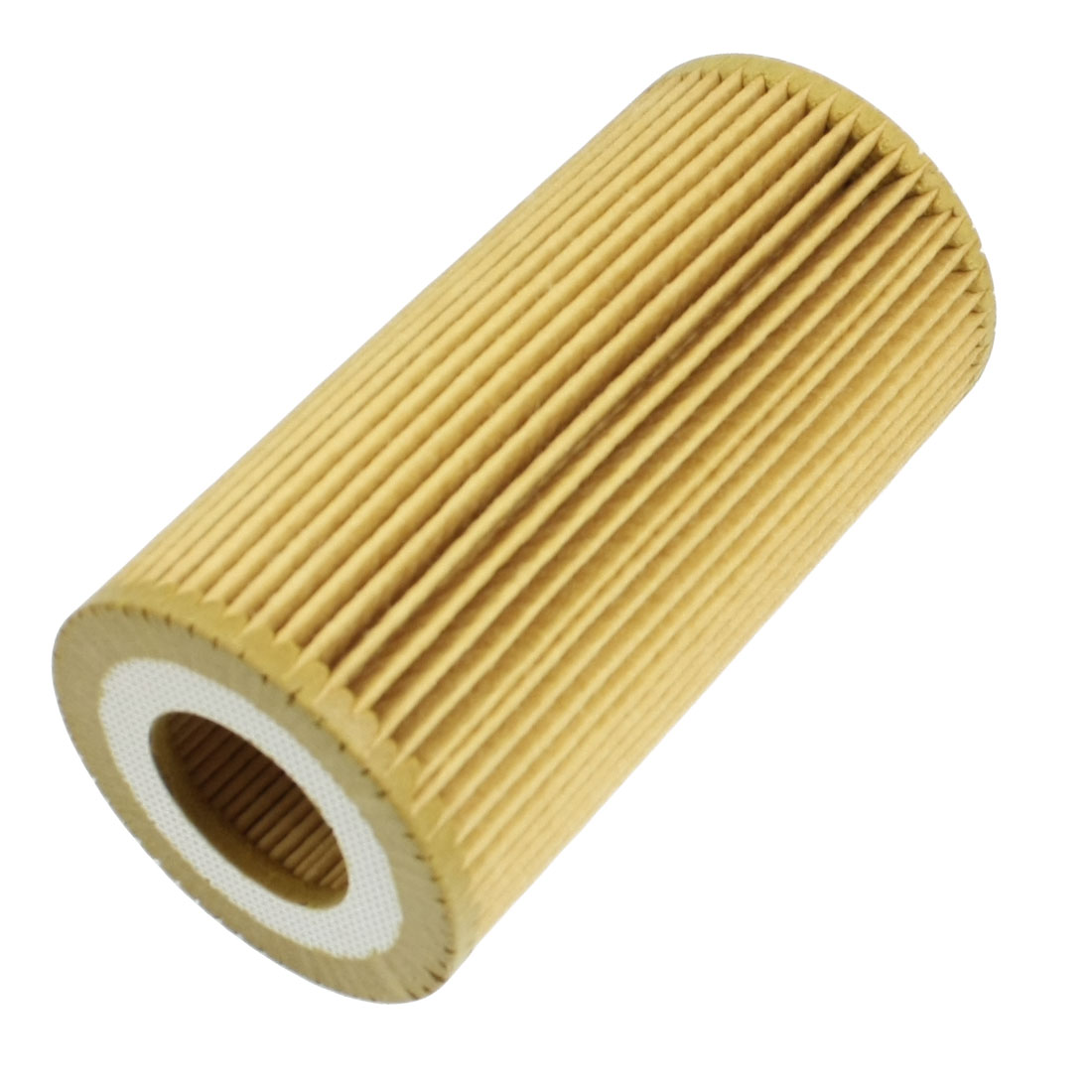 Car Engine Cartridge Oil Filter for Audi A3 A4/TT Quattro