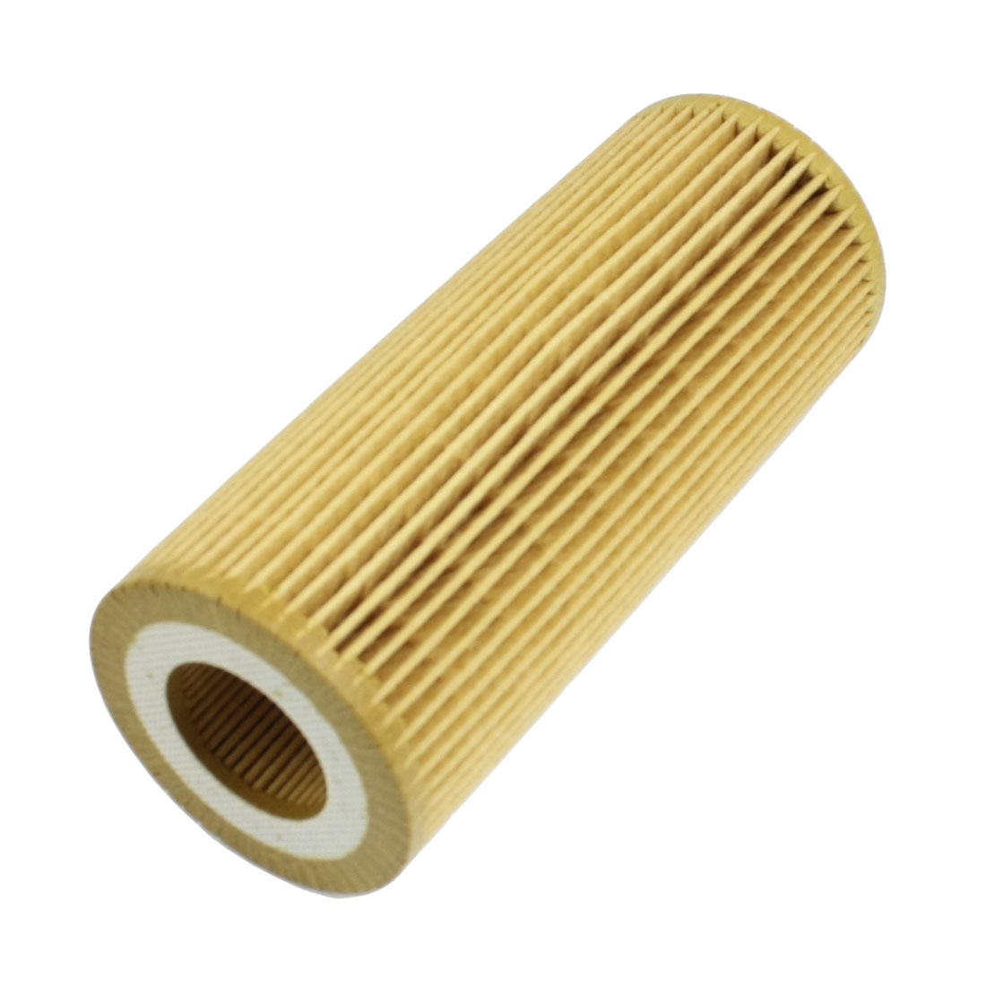 Cartridge Air Filter for Audi A4 A5 A6 A7 A8 Quattro S4 S5