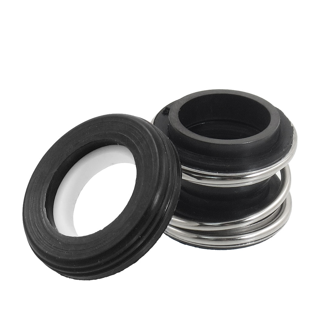 16mm Inner Diameter Single Coil Spring Mechanical Seal MB1-16