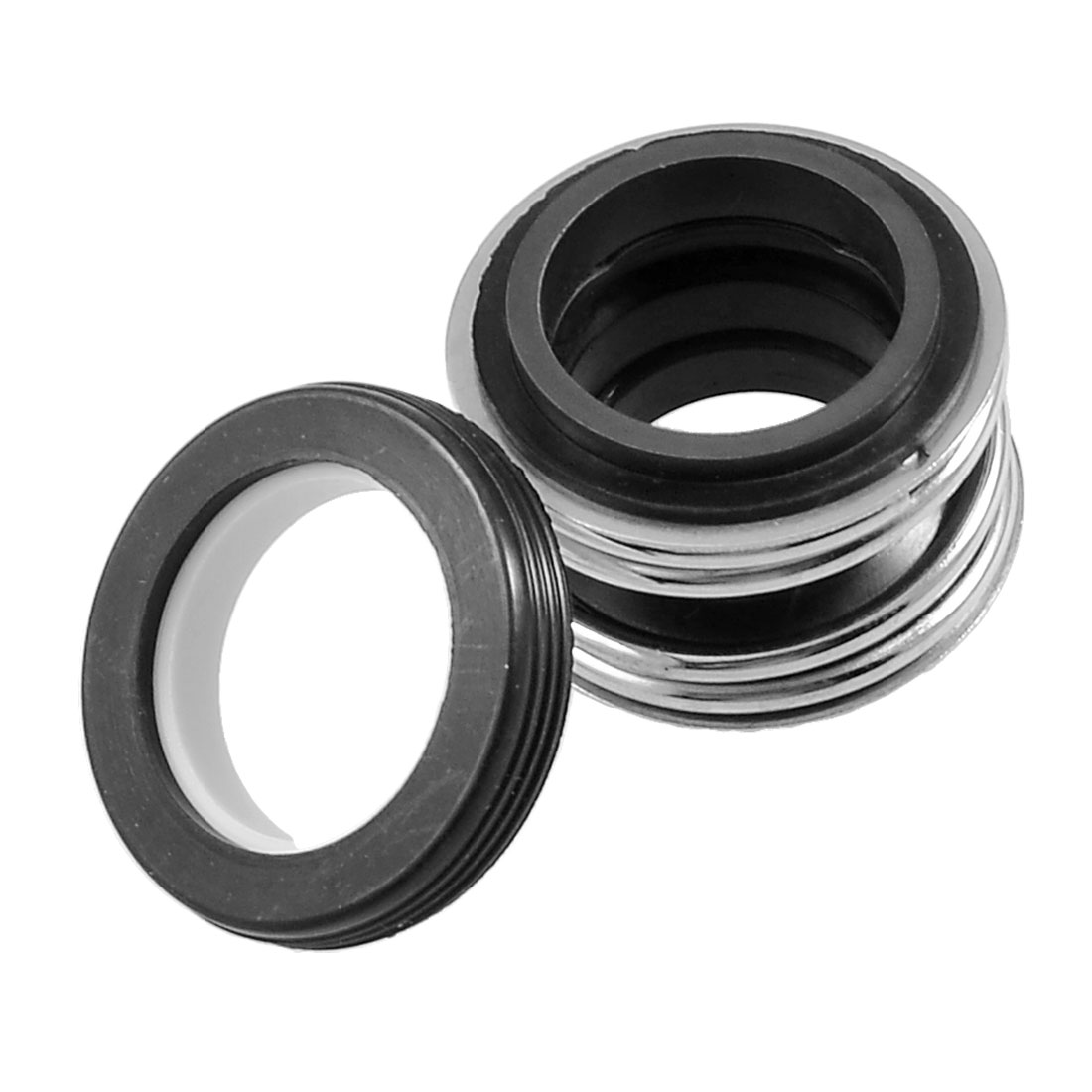 25mm Inner Diameter Single Coil Spring Mechanical Seal MB1-25