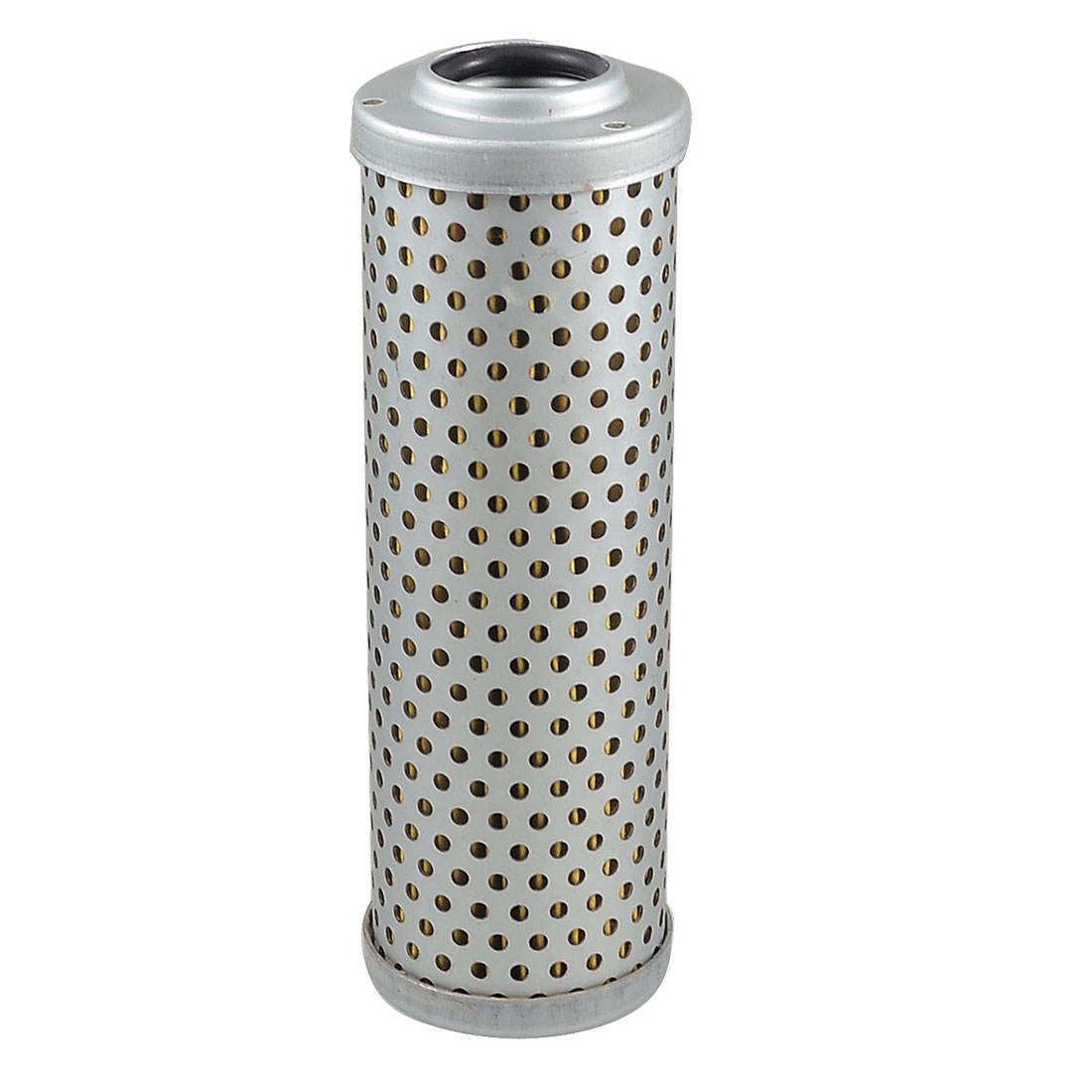 Excavator Replacement Hydraulic Oil Filter Strainer for Hitachi EX270