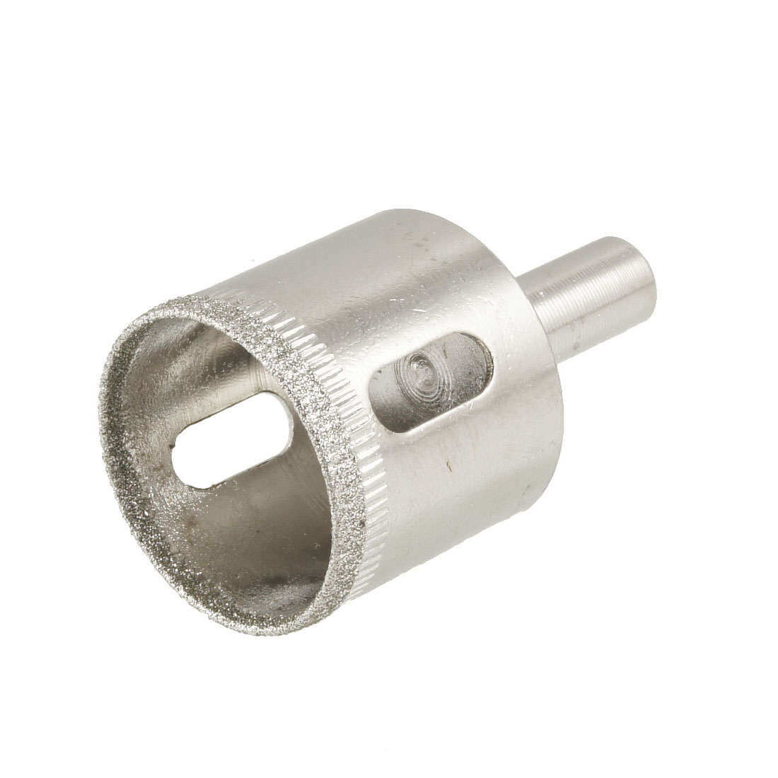 32mm Diameter Hole Saw Drill Bit Cutter for Glass Ceramic Tile
