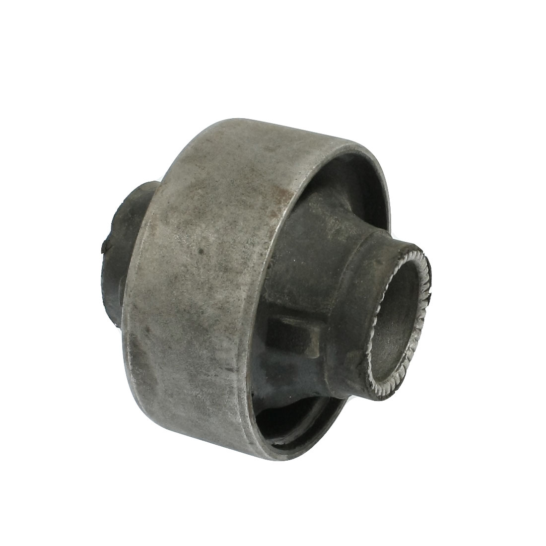 Vehicle Car Part Lower Control Arm Bushing for Toyota Vios