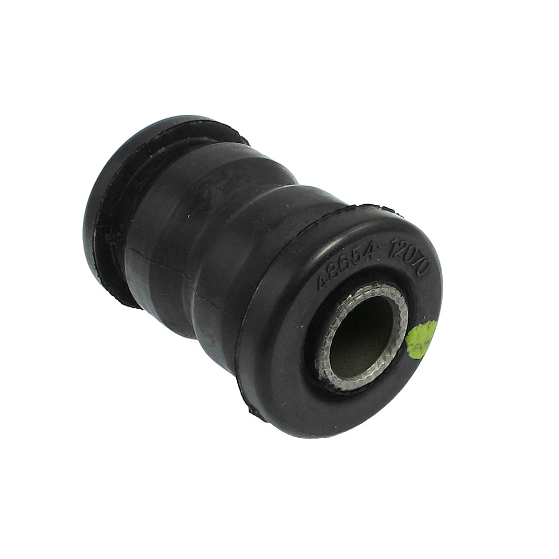 Auto Car Suspension Lower Arm Bushing for Toyota Corolla Compact Liftback Wagon