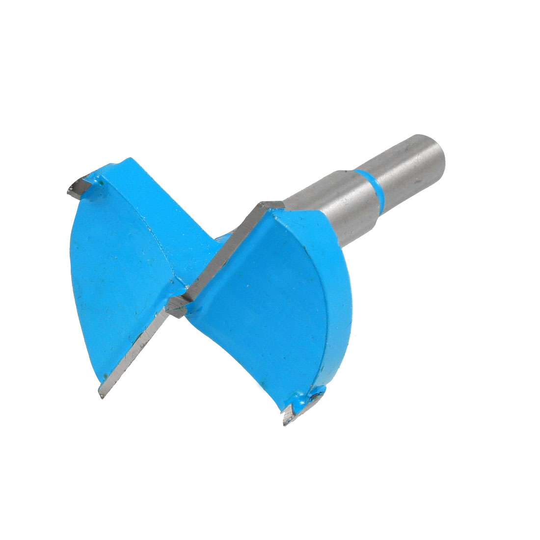 Woodworking 50mm Diameter Cutter Cutting Hinge Boring Drill Bit
