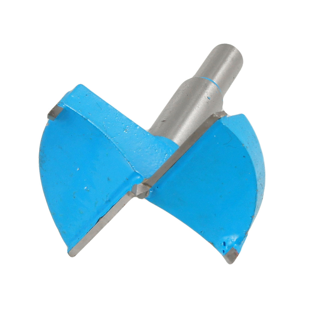 Carbide Tip 53mm Diameter Wood Cutting Hinge Boring Bit for Woodworker