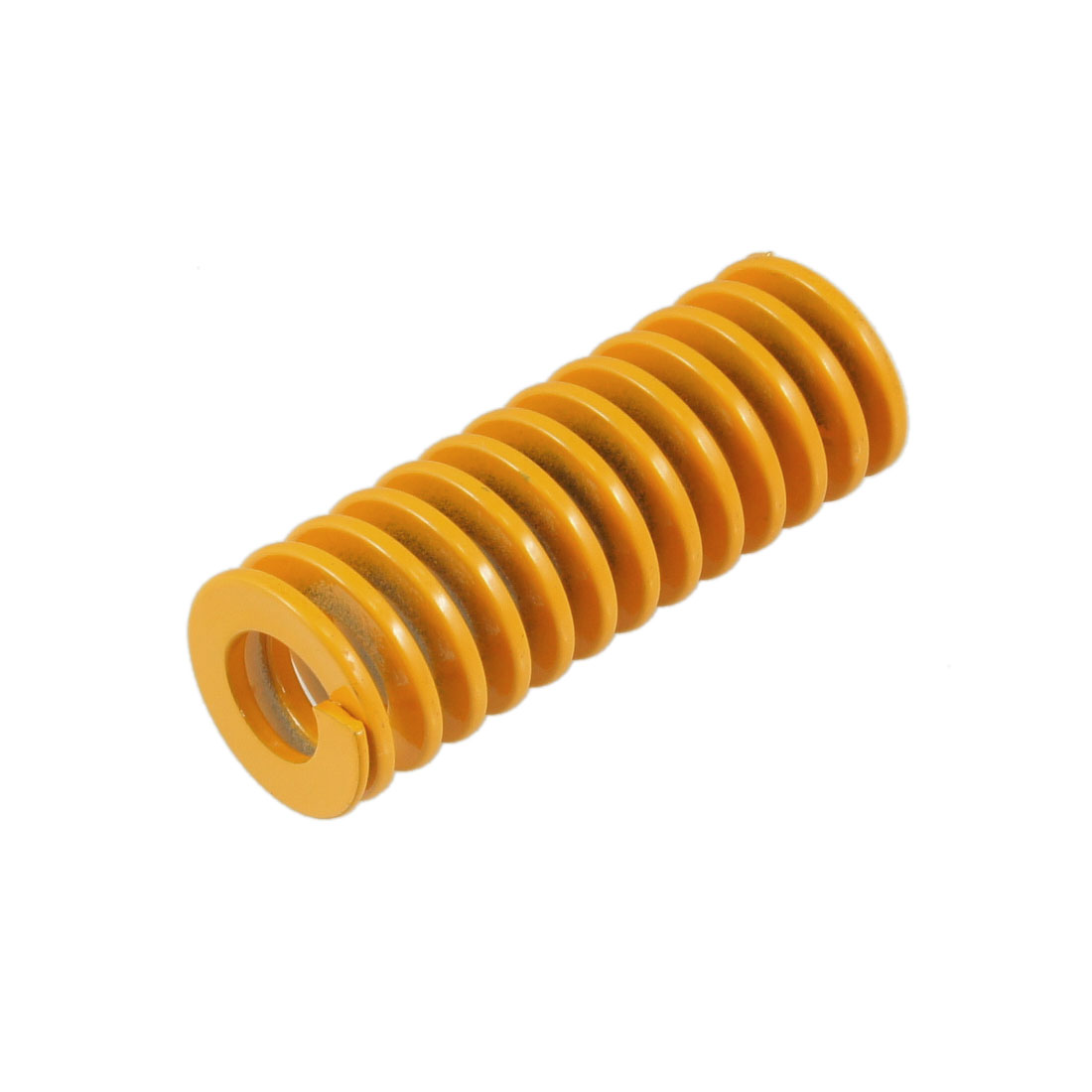 25mm x 13mm x 75mm Rectangular Section Mold Mould Die Spring