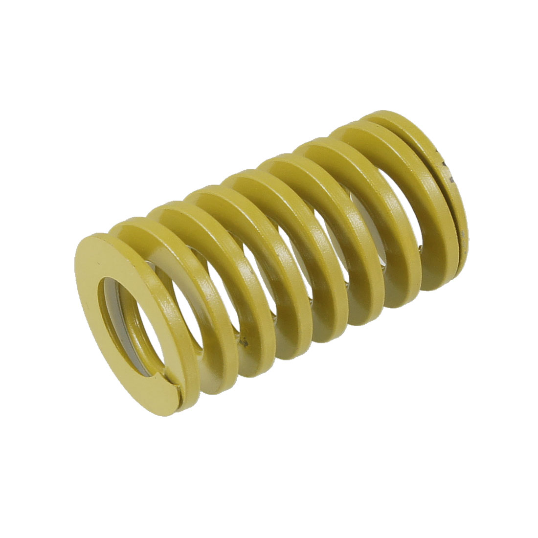 30mm x 16mm x 50mm Rectangular Section Mold Mould Die Spring