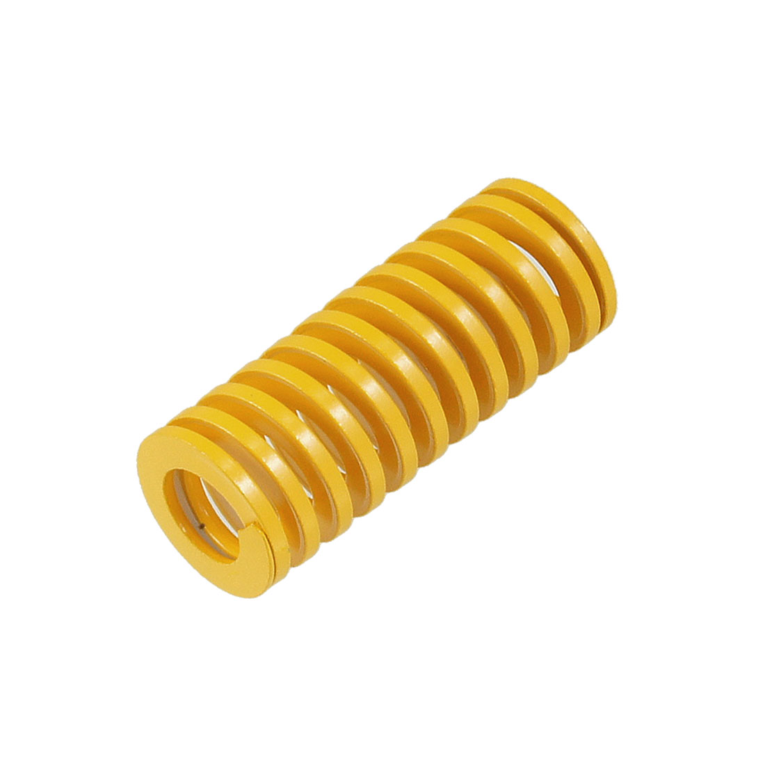 20mm x 11mm x 50mm Rectangular Section Mold Mould Die Spring