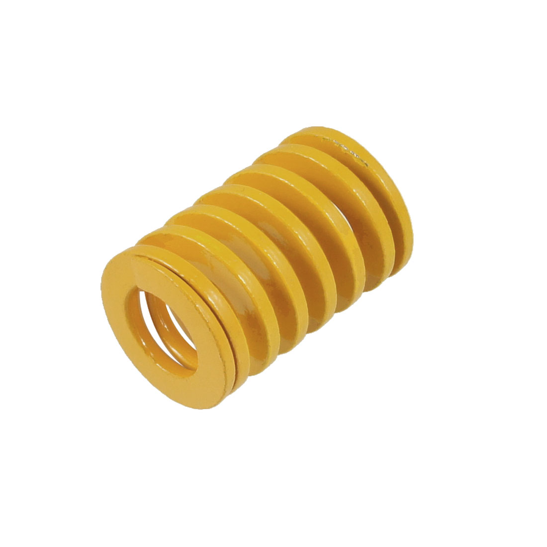 20mm x 11mm x 30mm Rectangular Section Mold Mould Die Spring