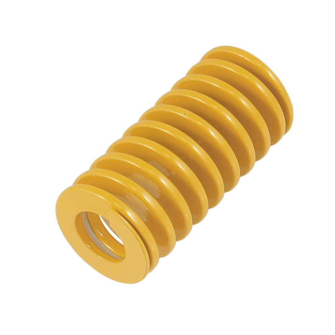 25mm x 13mm x 50mm Rectangular Section Mold Mould Die Spring