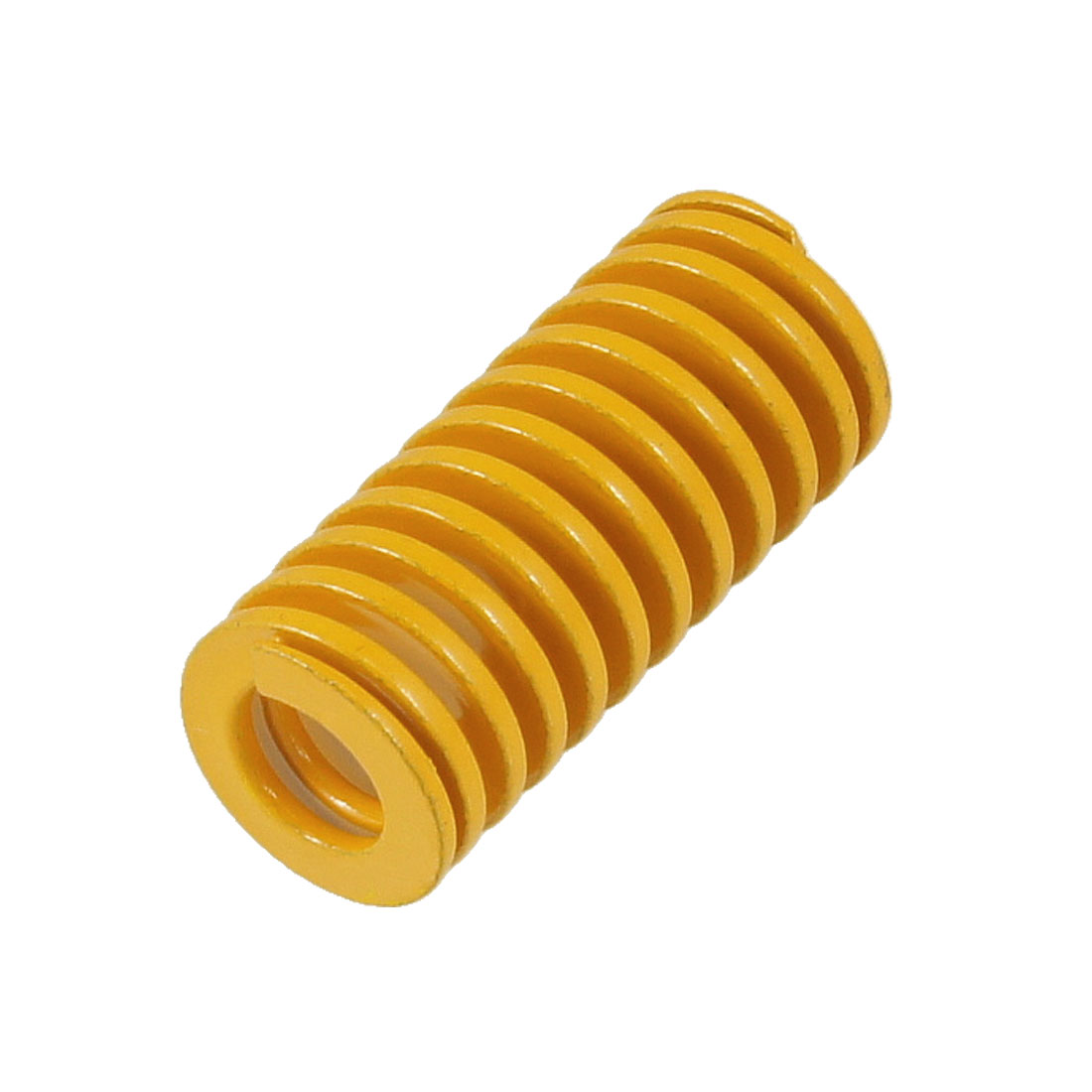 18mm x 10mm x 40mm Spiral Metal Stamping Compression Die Spring