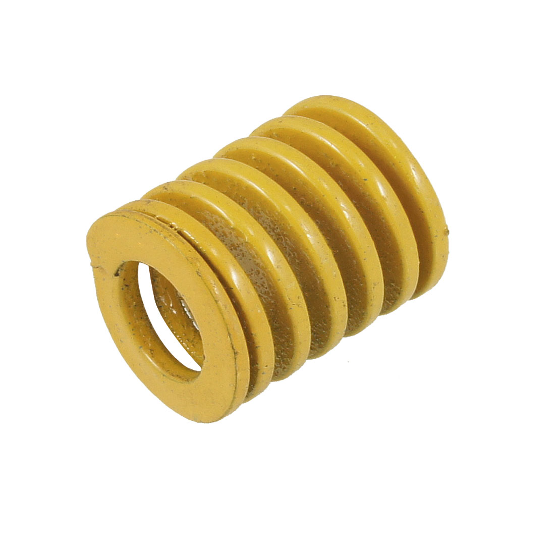 22mm x 12mm x 25mm Rectangular Section Mold Mould Die Spring