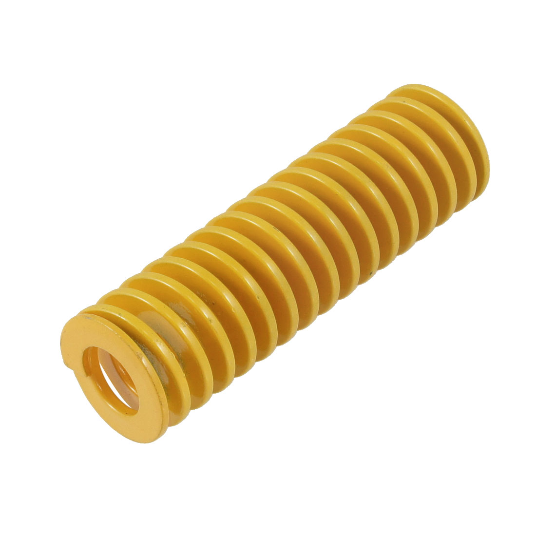 30mm x 16.5mm x 100mm Rectangular Section Mold Mould Die Spring