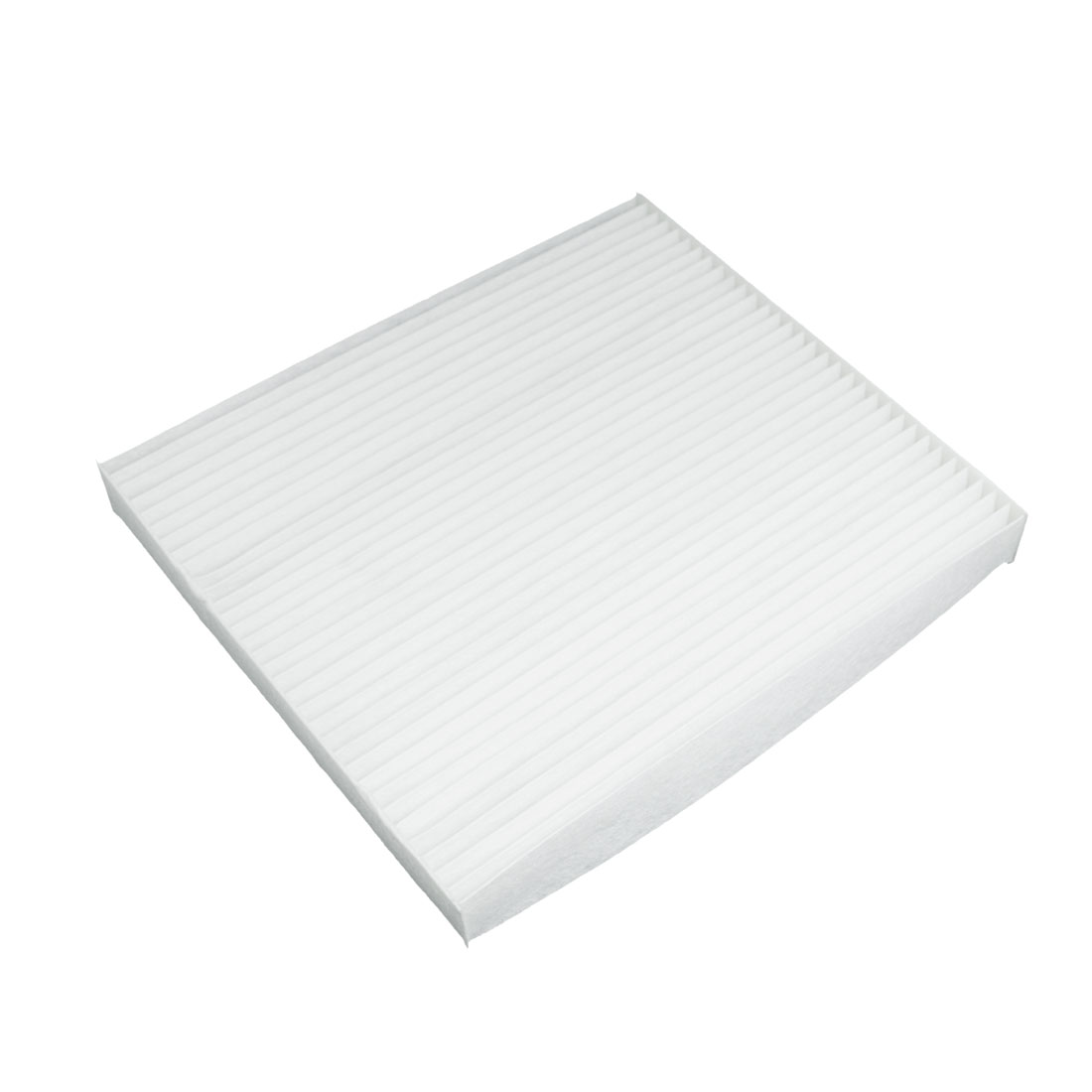 Replacement Non-woven Cotton A/C Cabin Air Filter for Mazda 6