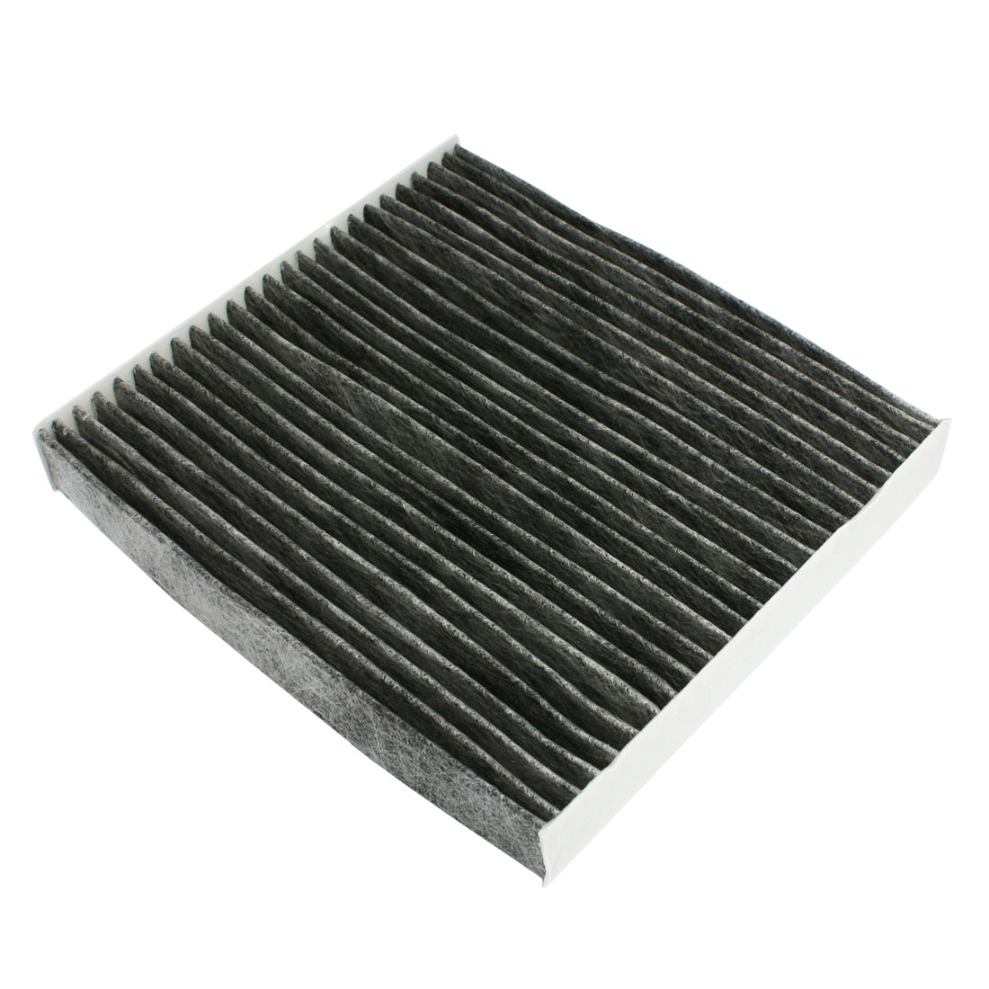 Active Carbon Fiber A/C Cabin Air Filter for Toyota Camry