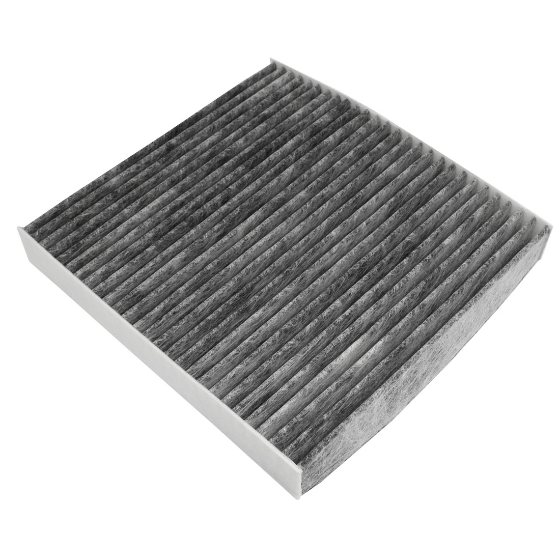 Active Carbon Fiber A/C Cabin Air Filter for Nissan Teana