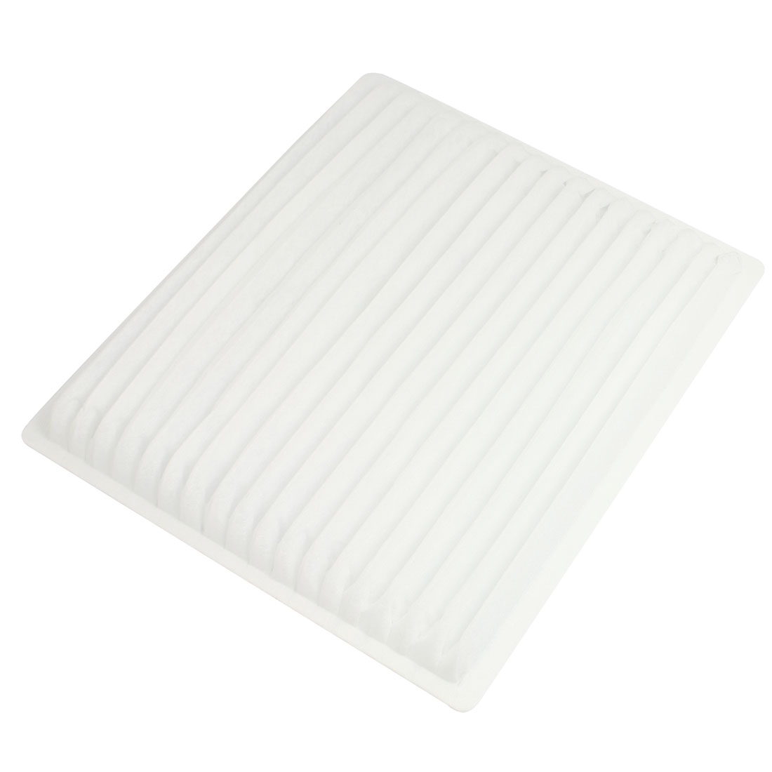 Car Auto Non-woven Cotton Cabin Air Filter for Scion TC xA xB