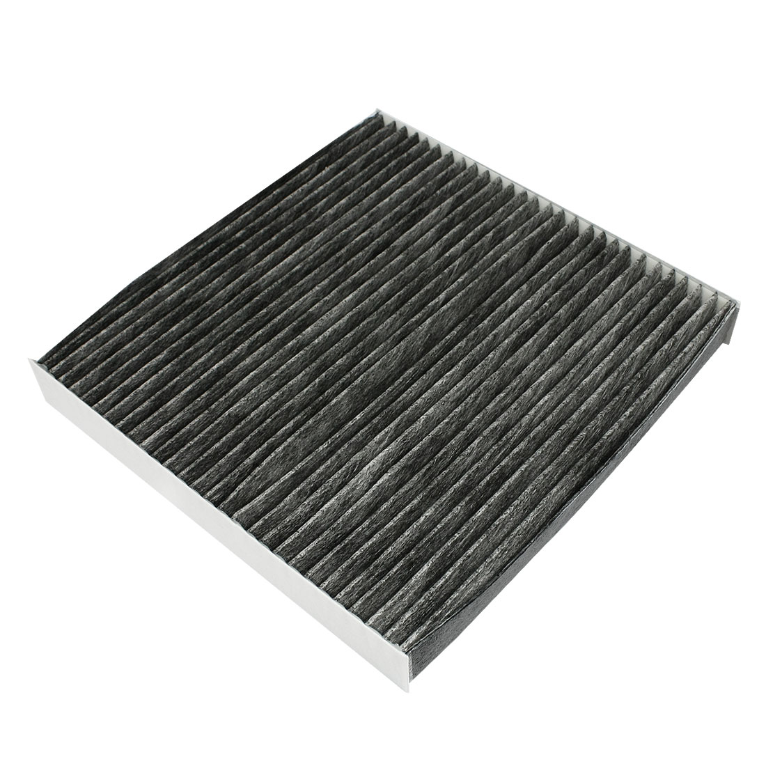 Auto Car Active Carbon Fiber Cabin Air Filter Cleaner 80292-SBG-W01