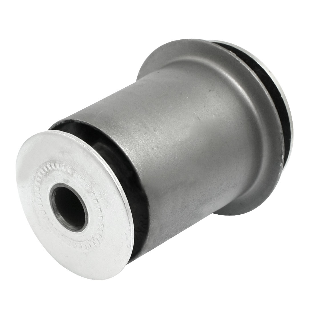 Suspension Control Lower Front Arm Bushing for Toyota Prado