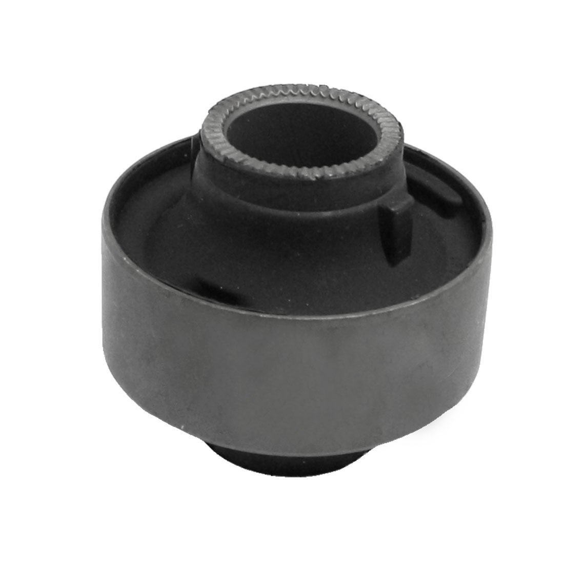 Control Lower Front Arm Bushing for Toyota Avensis Liftback Station Wagon